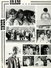 Page 72, 1982 Edition, Chaney High School - Lariat Yearbook (Youngstown, OH) online yearbook collection