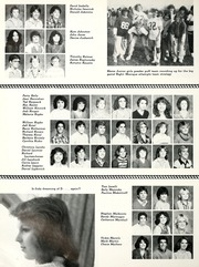 Page 76, 1982 Edition, Chaney High School - Lariat Yearbook (Youngstown, OH) online yearbook collection