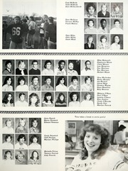 Page 77, 1982 Edition, Chaney High School - Lariat Yearbook (Youngstown, OH) online yearbook collection