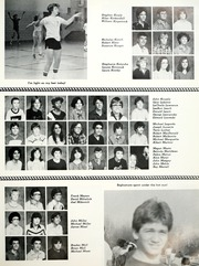 Page 83, 1982 Edition, Chaney High School - Lariat Yearbook (Youngstown, OH) online yearbook collection