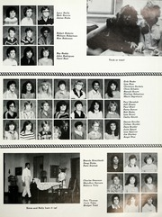 Page 85, 1982 Edition, Chaney High School - Lariat Yearbook (Youngstown, OH) online yearbook collection