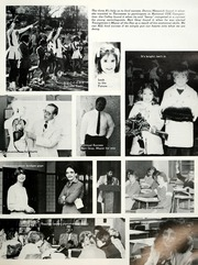 Page 89, 1982 Edition, Chaney High School - Lariat Yearbook (Youngstown, OH) online yearbook collection