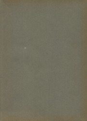 Page 3, 1952 Edition, Mifflin High School - Lasso Yearbook (Columbus, OH) online yearbook collection