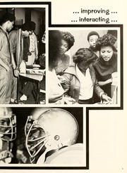 Page 9, 1980 Edition, Mifflin High School - Lasso Yearbook (Columbus, OH) online yearbook collection