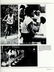 Page 11, 1984 Edition, Mifflin High School - Lasso Yearbook (Columbus, OH) online yearbook collection