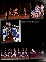 Page 13, 1984 Edition, Mifflin High School - Lasso Yearbook (Columbus, OH) online yearbook collection