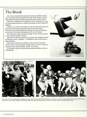 Page 16, 1984 Edition, Mifflin High School - Lasso Yearbook (Columbus, OH) online yearbook collection