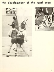 Page 15, 1968 Edition, Latin High School of Indianapolis - Latinean Yearbook (Indianapolis, IN) online yearbook collection
