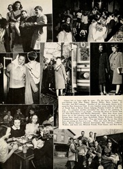 Page 10, 1943 Edition, North Side High School - Legend Yearbook (Fort Wayne, IN) online yearbook collection