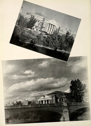 Page 8, 1943 Edition, North Side High School - Legend Yearbook (Fort Wayne, IN) online yearbook collection