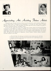 Page 16, 1946 Edition, North Side High School - Legend Yearbook (Fort Wayne, IN) online yearbook collection