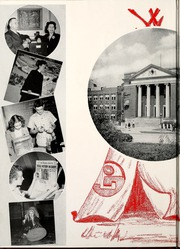 Page 6, 1946 Edition, North Side High School - Legend Yearbook (Fort Wayne, IN) online yearbook collection