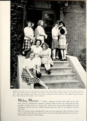 Page 9, 1946 Edition, North Side High School - Legend Yearbook (Fort Wayne, IN) online yearbook collection