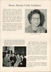 Page 13, 1950 Edition, North Side High School - Legend Yearbook (Fort Wayne, IN) online yearbook collection