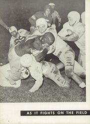 Page 8, 1953 Edition, North Side High School - Legend Yearbook (Fort Wayne, IN) online yearbook collection