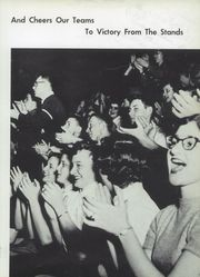 Page 9, 1953 Edition, North Side High School - Legend Yearbook (Fort Wayne, IN) online yearbook collection