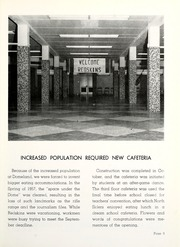 Page 13, 1958 Edition, North Side High School - Legend Yearbook (Fort Wayne, IN) online yearbook collection