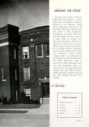 Page 7, 1958 Edition, North Side High School - Legend Yearbook (Fort Wayne, IN) online yearbook collection