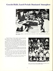 Page 10, 1964 Edition, North Side High School - Legend Yearbook (Fort Wayne, IN) online yearbook collection