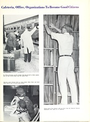 Page 17, 1964 Edition, North Side High School - Legend Yearbook (Fort Wayne, IN) online yearbook collection