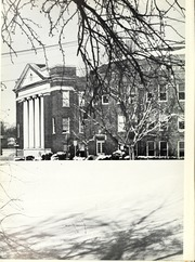 Page 6, 1964 Edition, North Side High School - Legend Yearbook (Fort Wayne, IN) online yearbook collection