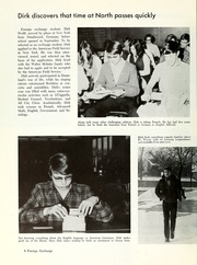Page 12, 1970 Edition, North Side High School - Legend Yearbook (Fort Wayne, IN) online yearbook collection