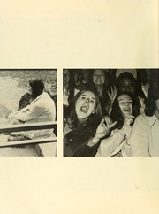 Page 10, 1972 Edition, North Side High School - Legend Yearbook (Fort Wayne, IN) online yearbook collection