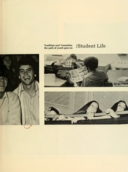 Page 11, 1972 Edition, North Side High School - Legend Yearbook (Fort Wayne, IN) online yearbook collection