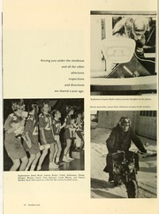 Page 14, 1972 Edition, North Side High School - Legend Yearbook (Fort Wayne, IN) online yearbook collection