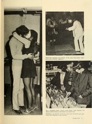 Page 15, 1972 Edition, North Side High School - Legend Yearbook (Fort Wayne, IN) online yearbook collection