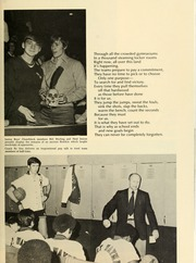 Page 17, 1972 Edition, North Side High School - Legend Yearbook (Fort Wayne, IN) online yearbook collection