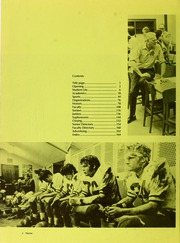 Page 6, 1973 Edition, North Side High School - Legend Yearbook (Fort Wayne, IN) online yearbook collection