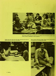 Page 8, 1973 Edition, North Side High School - Legend Yearbook (Fort Wayne, IN) online yearbook collection