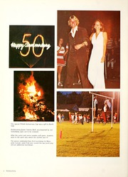 Page 10, 1978 Edition, North Side High School - Legend Yearbook (Fort Wayne, IN) online yearbook collection