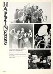 Page 12, 1978 Edition, North Side High School - Legend Yearbook (Fort Wayne, IN) online yearbook collection