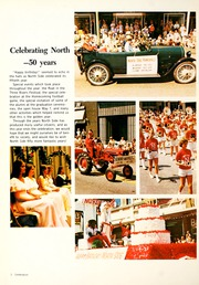 Page 6, 1978 Edition, North Side High School - Legend Yearbook (Fort Wayne, IN) online yearbook collection