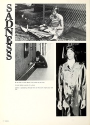 Page 8, 1978 Edition, North Side High School - Legend Yearbook (Fort Wayne, IN) online yearbook collection