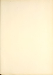 Page 3, 1953 Edition, Concordia Lutheran High School - Luminarian Yearbook (Fort Wayne, IN) online yearbook collection