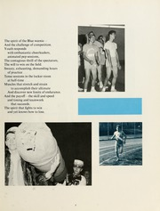 Page 11, 1967 Edition, Concordia Lutheran High School - Luminarian Yearbook (Fort Wayne, IN) online yearbook collection