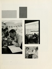Page 17, 1967 Edition, Concordia Lutheran High School - Luminarian Yearbook (Fort Wayne, IN) online yearbook collection