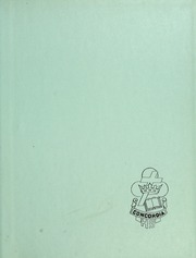 Page 3, 1967 Edition, Concordia Lutheran High School - Luminarian Yearbook (Fort Wayne, IN) online yearbook collection