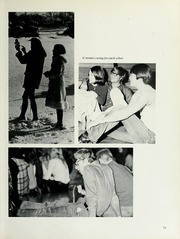 Page 15, 1972 Edition, Concordia Lutheran High School - Luminarian Yearbook (Fort Wayne, IN) online yearbook collection