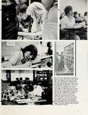 Page 11, 1976 Edition, Concordia Lutheran High School - Luminarian Yearbook (Fort Wayne, IN) online yearbook collection