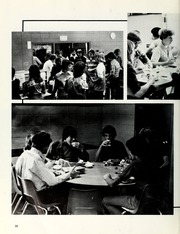 Page 14, 1976 Edition, Concordia Lutheran High School - Luminarian Yearbook (Fort Wayne, IN) online yearbook collection