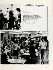 Page 15, 1976 Edition, Concordia Lutheran High School - Luminarian Yearbook (Fort Wayne, IN) online yearbook collection