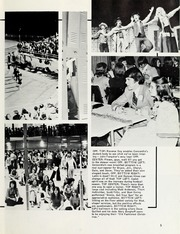 Page 9, 1976 Edition, Concordia Lutheran High School - Luminarian Yearbook (Fort Wayne, IN) online yearbook collection