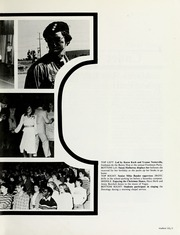 Page 9, 1982 Edition, Concordia Lutheran High School - Luminarian Yearbook (Fort Wayne, IN) online yearbook collection
