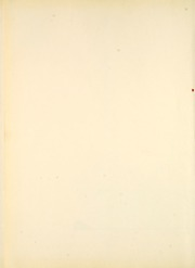 Page 4, 1954 Edition, Lafayette Central High School - Leaves of Lafayette Yearbook (Roanoke, IN) online yearbook collection