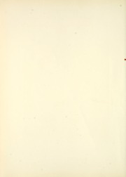 Page 6, 1954 Edition, Lafayette Central High School - Leaves of Lafayette Yearbook (Roanoke, IN) online yearbook collection