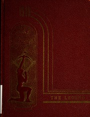 1948 Edition, Portage High School - Legend Yearbook (Portage, IN)
